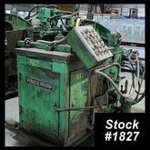 1974 1-1/2″ (38.1 mm) x .065″ (