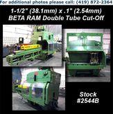BETARAM OA-2.5-FD (ASE-4873) 1-