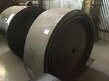 Conveyor Belt M Grade U-15-0029