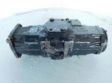 Rexroth A20V060 Parts