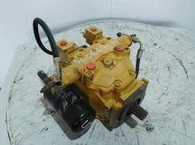 Linde BPV070 R Parts