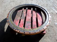 Slewing Ring 922 Parts