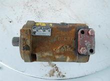 Linde HPF050 02L Parts