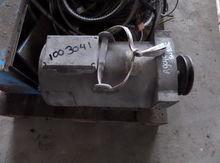 EME Generator A904C Parts