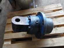 Used Rotation head P