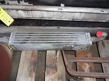 Liebherr Gearbox Oilcooler 564