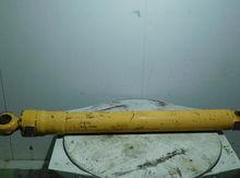 Liebherr StickCylinder 924C Par