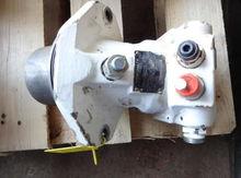 Hydromatik Swing Motor A2EE32 P