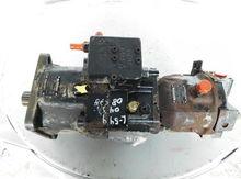 Brueninghaus A10VO45 Parts