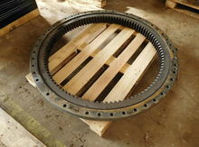 Used Slewing Ring 91