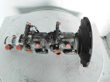 Brueninghaus 2 A10V045 Parts