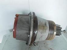 Liebherr SAT350/205 Parts