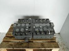 Liebherr Valve Block 964C Parts