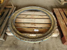Slewing Ring 902 Parts