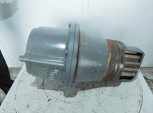 Liebherr SAT375/248 Parts