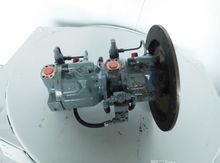 Rexroth A10V045 Parts