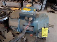 LAK generator 5.0 KW Parts