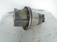 Used Parts in Ede, N