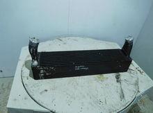 Liebherr Intercooler 904C Parts
