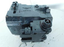 Linde HPV-105 Parts
