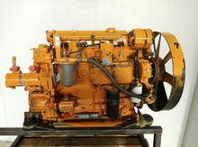 Deutz BF4M 1013E Parts