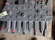Liebherr Valve Block 922 Parts
