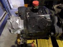 Rexroth A10V070 Parts
