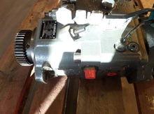 Rexroth A11V060 LRDC Parts