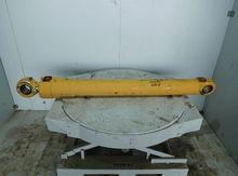 Liebherr StickCylinder 904C Par