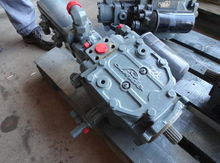 Linde BPV070 RZ Parts