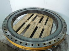 Slewing Ring 934B Parts