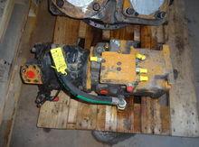 Brueninghaus A10V071 Parts