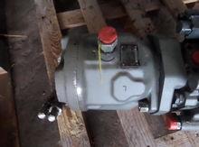 Rexroth A10V071 Parts