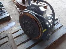 Liebherr PVG350C392 * Parts