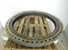 Slewing Ring 924C Parts