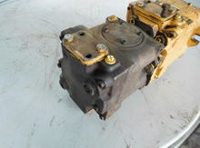 Used Linde MPR43 R P