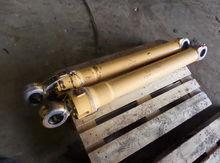 Liebherr StickCylinder 900 Part