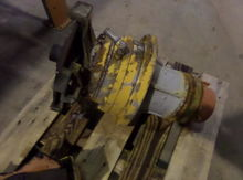 Transmittal 900B Parts