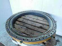 Slewing Ring 914 Parts