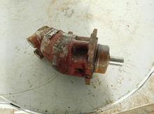 Linde MF478 Parts