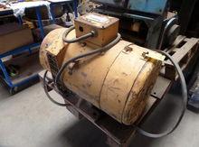 Used Generator Parts