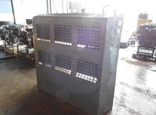 Used Liebherr Engine