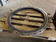 Slewing Ring 310 Parts
