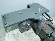 Liebherr 2HL-100 Parts