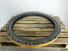Slewing Ring 308 Parts