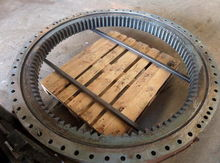 Slewing Ring 964C Parts