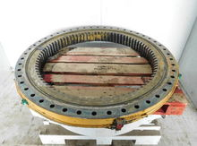 Used Slewing Ring 94