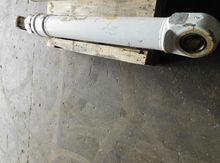 Liebherr BucketCylinder 954 Par