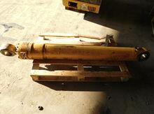 Liebherr BucketCylinder 934 Par