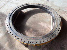 Slewing Ring 964 Parts